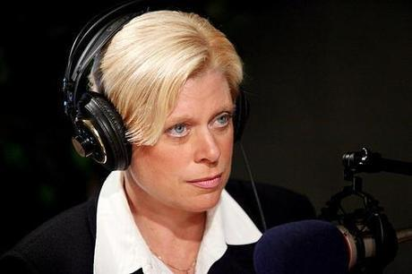 Martha Dean