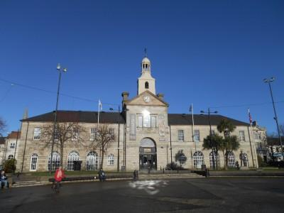 ards art centre