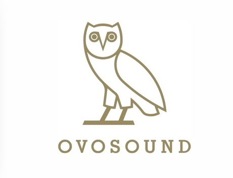 ovo owl wallpaper