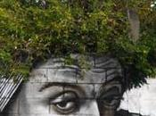 Amazing Street Pieces