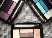 Pretty Things: Lancôme Hypnôse Doll Eyes Eyeshadow