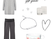 Mother's Gift Guide