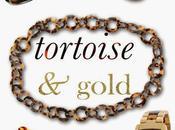 Tortoise Gold
