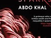 Review: 'Throwing Sparks' Abdo Khal