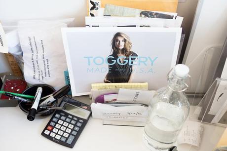 toggery 13 of 25 Homemade: TOGGERY