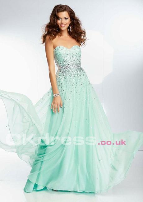 OK-Dress-UK---Frozen-Inspired-Dresses-1