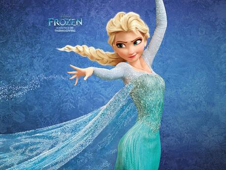 Elsa-Disney-Frozen-Movie-HD-Wallpaper