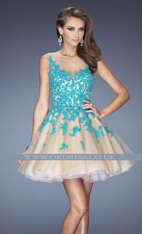 OK-Dress-UK---Frozen-Inspired-Dresses-3