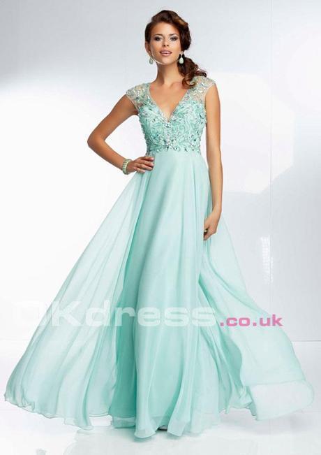OK-Dress-UK---Frozen-Inspired-Dresses