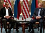 Russia Retaliates Against Obama Sanctions: Pulls Billions from Banks U.S. Treasury