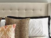Inspiration Mixing Matching Bedding