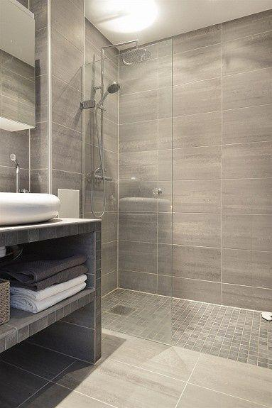 How To Get The Designer Look In Your Bathroom For Half The