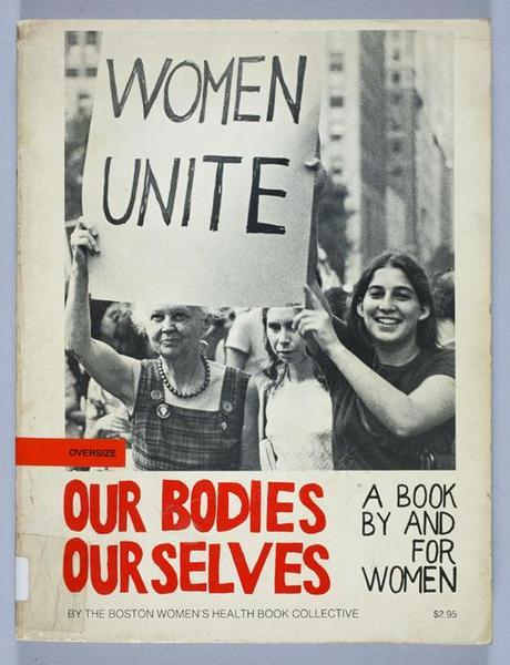 Our Bodies, Ourselves: Judy Norsigian on Women's Health in America