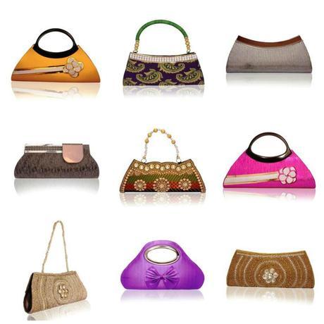 Jomso online shopping