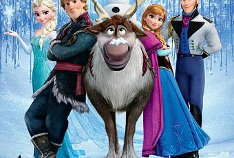 disney watch frozen online full movie free viooz putlocker ҉ watch