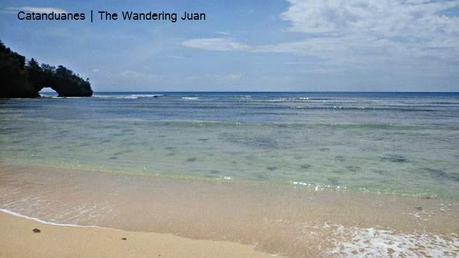 The Untouched Natural Wonders of Catanduanes