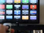 Digital Streaming Devices Enhance Your Television Experience