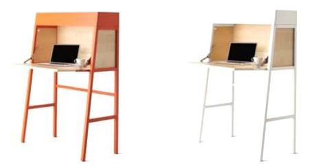 Just in ikea ps 2014 collection paperblog - Sgabello ergonomico ikea ...