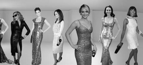 lwren-scott-celebrity-dresses-1