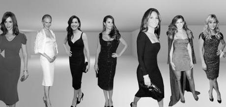 lwren-scott-celebrity-dresses-5