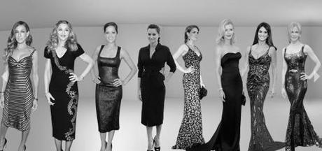 lwren-scott-celebrity-dresses-2