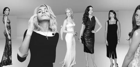 lwren-scott-celebrity-dresses-3