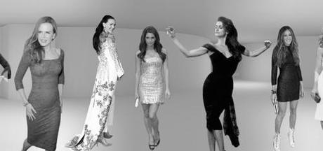 lwren-scott-celebrity-dresses-6