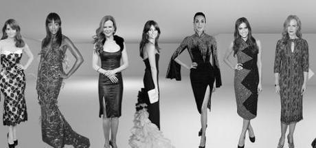lwren-scott-celebrity-dresses-4