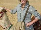 Take Tour with Joanna Lumley