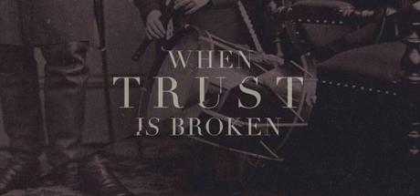 When-Trust-is-Broken