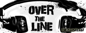 Over the Line Banner copy