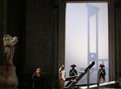 Metropolitan Opera Preview: Andrea Chénier
