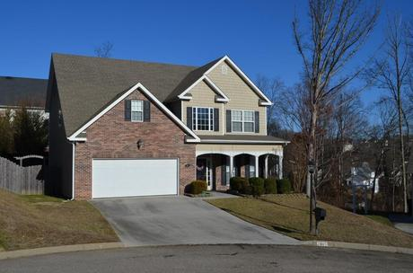 20140120131819855312000000 o 1024x678 West Knoxville House Hunters   Cedar Bluff Homes For Sale Below $275,000