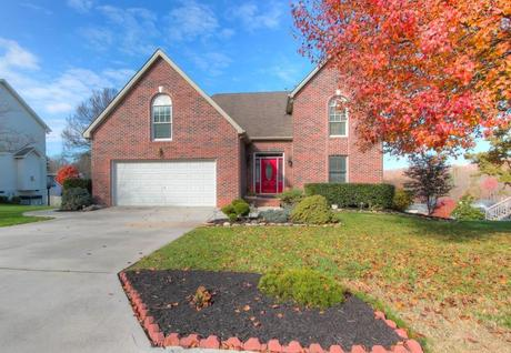 20131125172736083574000000 o West Knoxville House Hunters   Cedar Bluff Homes For Sale Below $275,000