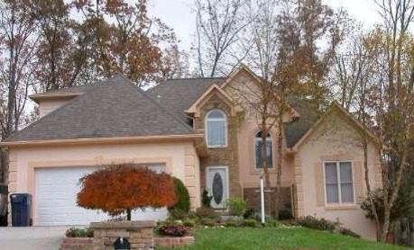 20140125000413643871000000 o West Knoxville House Hunters   Cedar Bluff Homes For Sale Below $275,000