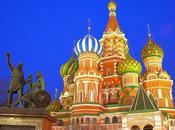 Aries Ingress Charts 2014 Crimea Russia
