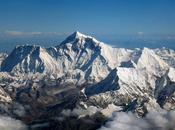 Everest 2014: Ladder Hillary Step?