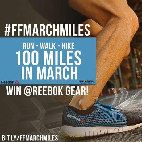 ffmarchmiles