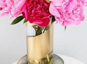 Holiday Gift Ideas: Easy Inexpensive Vases