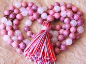 Mala Beads: Significance Uses