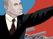 Russia Ukraine: Home Front
