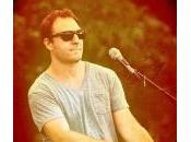 Adam Gilbert's Soulful Music