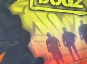 #1,312. Deck Dogz (2005)