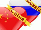 Endgame With Russia China (Video)