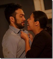 Review: Devil Land (UrbanTheater Chicago)