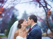 Wedding Photography – Meet Kern Photo