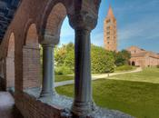 Slow Tourism Italy: Some Nice Ideas from Ferrara.