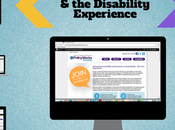 Social Media Disability Experience: Advocating Your Online Accessibility Needs
