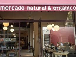 images 21 Healthy Food Places in Buenos Aires, First Findings of Turkish Eyes
