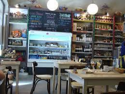descarga 21 Healthy Food Places in Buenos Aires, First Findings of Turkish Eyes